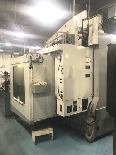 http://www.machinetools247.com/images/machines/16226-Haas VF-6-40 a.jpg
