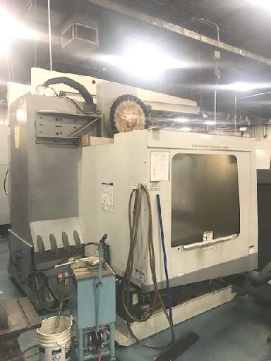 http://www.machinetools247.com/images/machines/16226-Haas VF-6-40 b.jpg