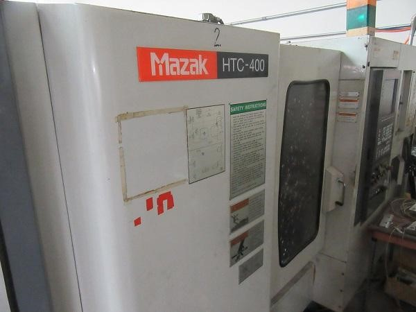 http://www.machinetools247.com/images/machines/16229-Mazak HTC-400.jpg