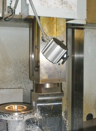 http://www.machinetools247.com/images/machines/16230-Femco WVL-12 b.jpg