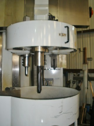 http://www.machinetools247.com/images/machines/16230-Femco WVL-12 c.jpg