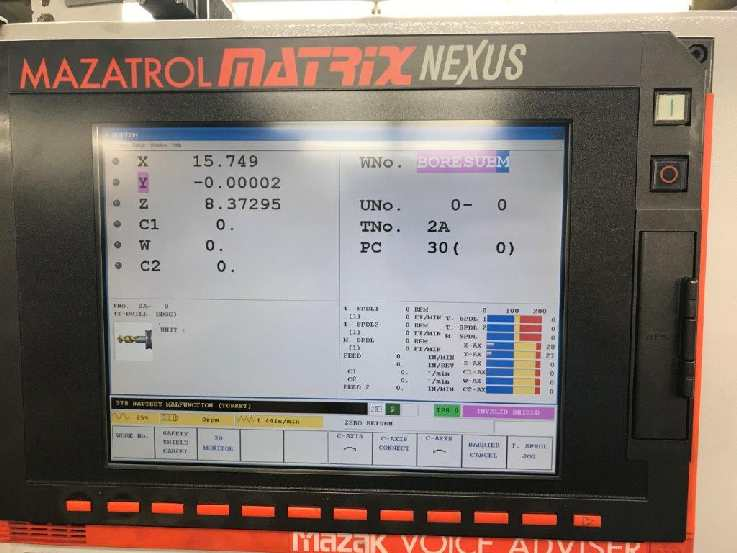 http://www.machinetools247.com/images/machines/16232-Mazak Quick Turn Nexus-250 II MSY 10.jpg