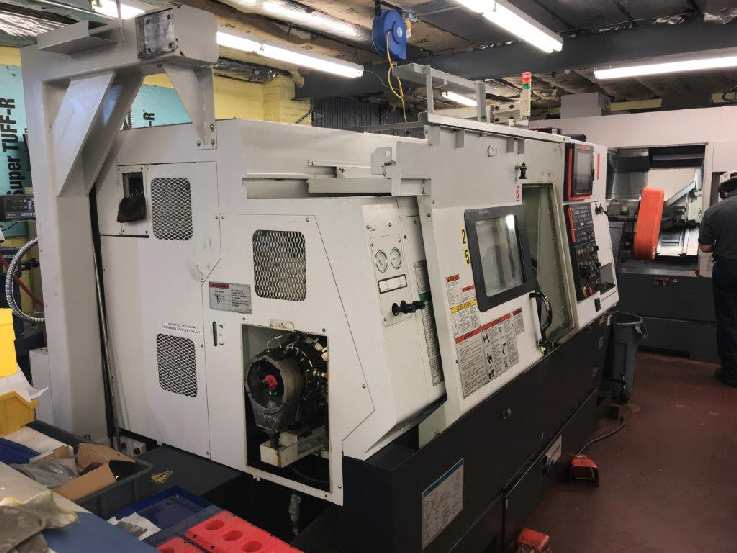 http://www.machinetools247.com/images/machines/16232-Mazak Quick Turn Nexus-250 II MSY 3.jpg