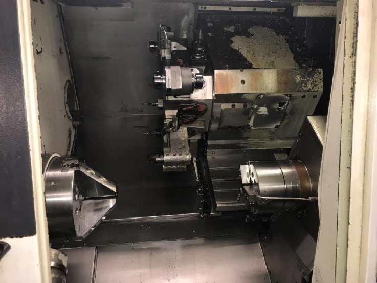 http://www.machinetools247.com/images/machines/16232-Mazak Quick Turn Nexus-250 II MSY 4.jpg