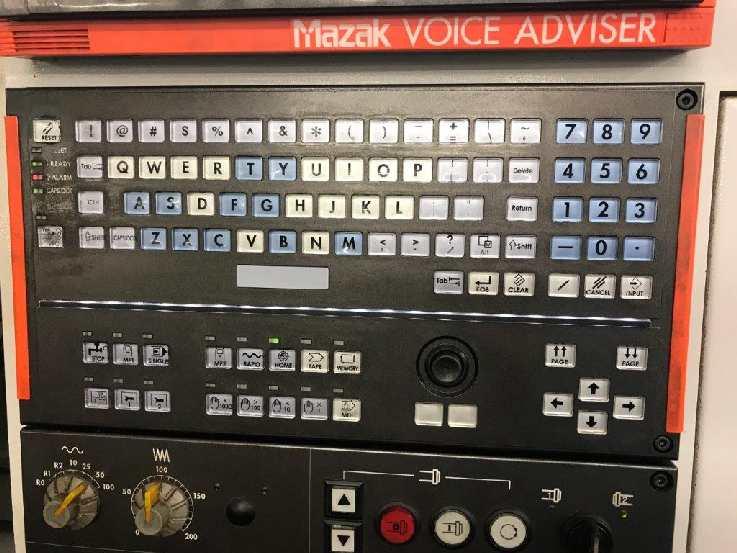 http://www.machinetools247.com/images/machines/16232-Mazak Quick Turn Nexus-250 II MSY 8.jpg