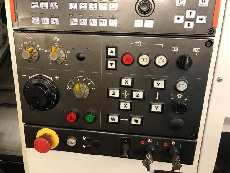 http://www.machinetools247.com/images/machines/16232-Mazak Quick Turn Nexus-250 II MSY 9.jpg