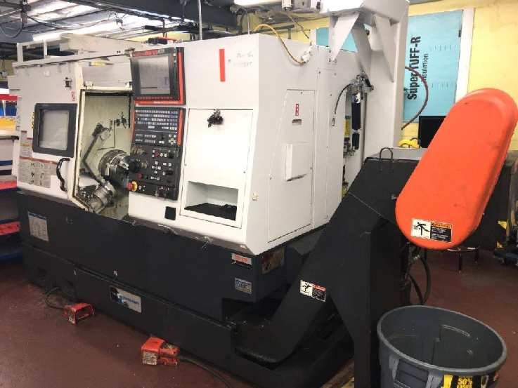 http://www.machinetools247.com/images/machines/16232-Mazak Quick Turn Nexus-250 II MSY.jpg