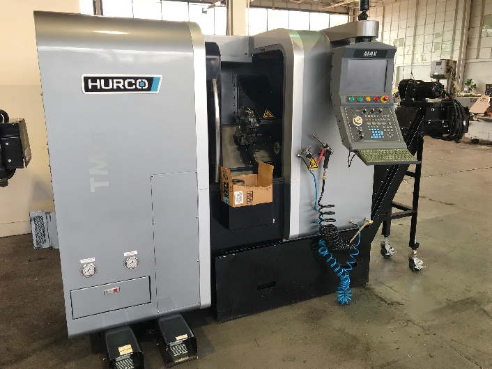 http://www.machinetools247.com/images/machines/16235-Hurco TM-6i.jpg