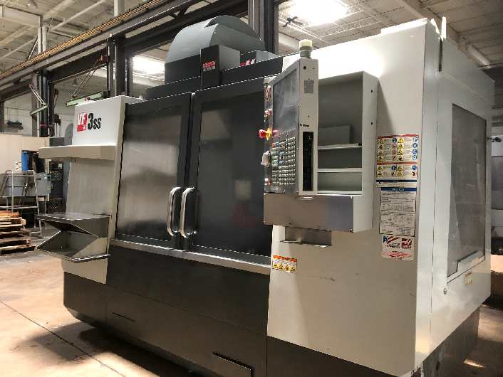 http://www.machinetools247.com/images/machines/16236-Haas VF-3 SS 1.jpg