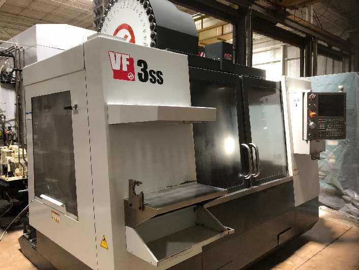 http://www.machinetools247.com/images/machines/16236-Haas VF-3 SS 2.jpg