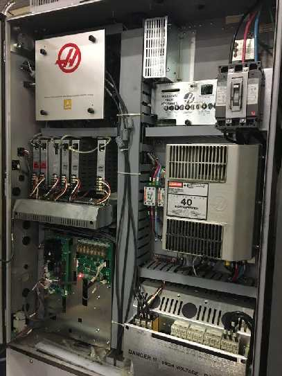 http://www.machinetools247.com/images/machines/16236-Haas VF-3 SS 3.jpg