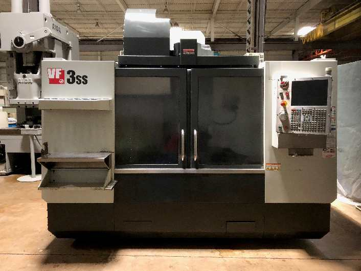 http://www.machinetools247.com/images/machines/16236-Haas VF-3 SS.jpg