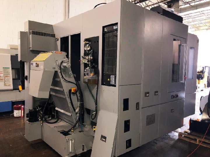 http://www.machinetools247.com/images/machines/16238-Mori-Seiki NH-5000 - 40 DCG 1.jpg