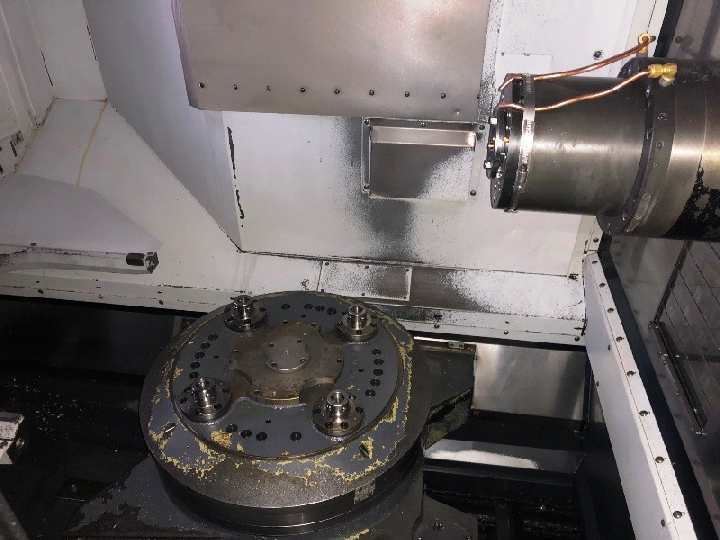 http://www.machinetools247.com/images/machines/16238-Mori-Seiki NH-5000 - 40 DCG 10.jpg