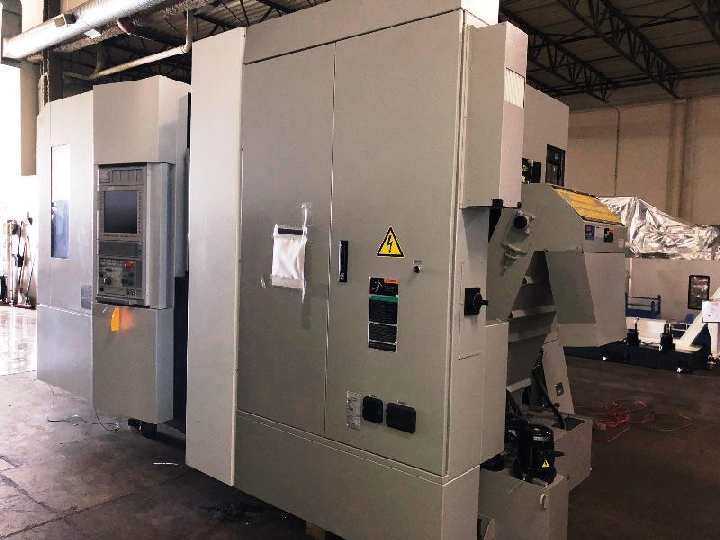 http://www.machinetools247.com/images/machines/16238-Mori-Seiki NH-5000 - 40 DCG 2.jpg