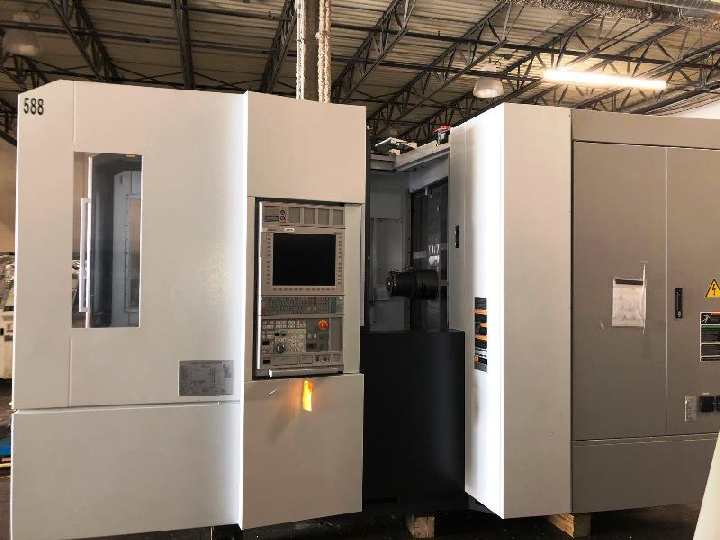 http://www.machinetools247.com/images/machines/16238-Mori-Seiki NH-5000 - 40 DCG 3.jpg