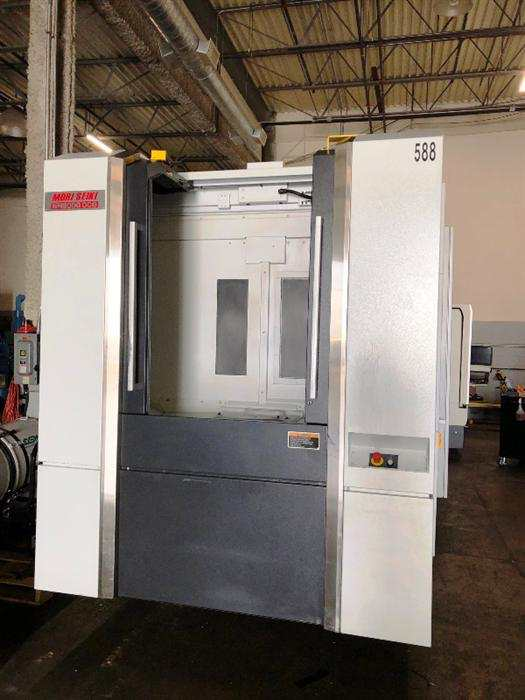 http://www.machinetools247.com/images/machines/16238-Mori-Seiki NH-5000 - 40 DCG 4.jpg