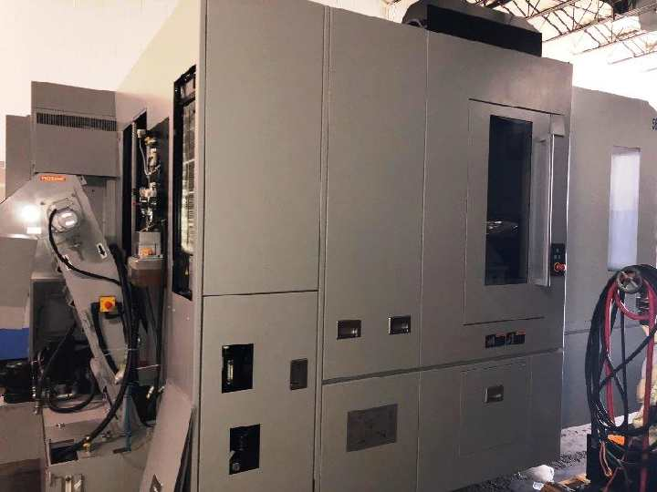 http://www.machinetools247.com/images/machines/16238-Mori-Seiki NH-5000 - 40 DCG 7.jpg