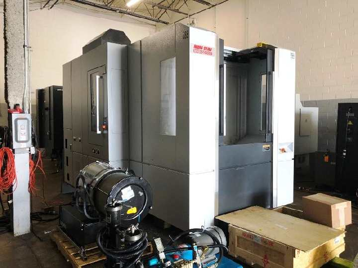 http://www.machinetools247.com/images/machines/16238-Mori-Seiki NH-5000 - 40 DCG.jpg