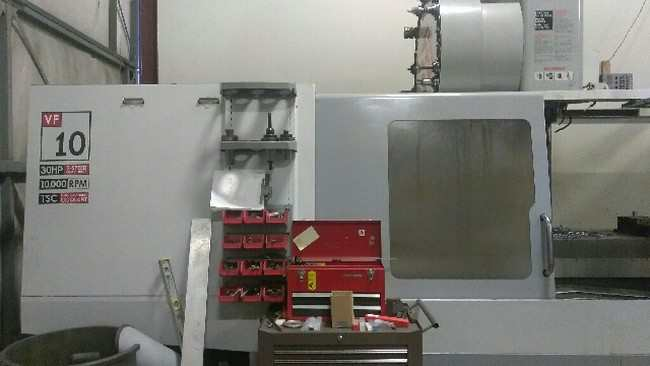 http://www.machinetools247.com/images/machines/16240-Haas VF-10-50 a.jpg