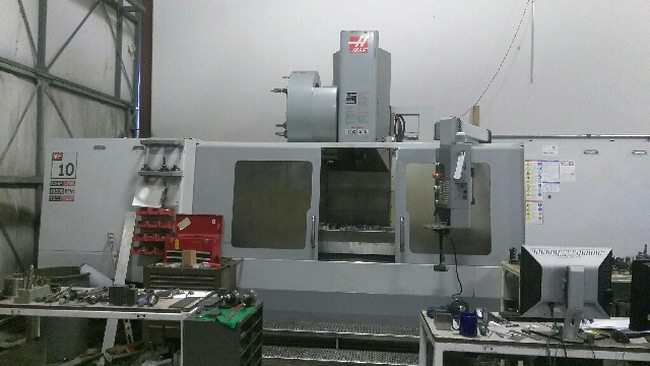 http://www.machinetools247.com/images/machines/16240-Haas VF-10-50.jpg