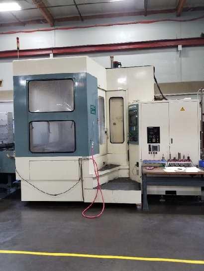http://www.machinetools247.com/images/machines/16241-Niigata HN-80C 3.jpg