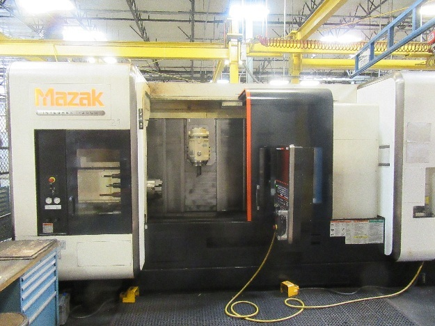 http://www.machinetools247.com/images/machines/16242-Mazak Integrex 300 IV.jpg