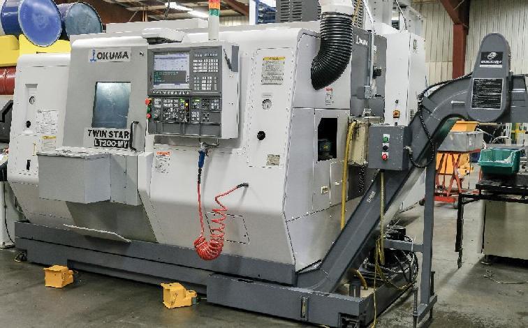 http://www.machinetools247.com/images/machines/16243-Okuma LT-200 MY 1.jpg