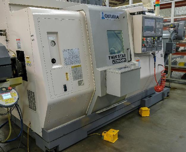 http://www.machinetools247.com/images/machines/16243-Okuma LT-200 MY 3.jpg
