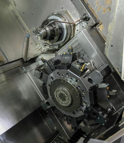 http://www.machinetools247.com/images/machines/16243-Okuma LT-200 MY 7.jpg