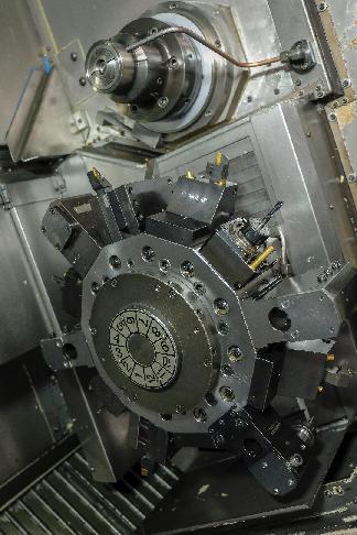http://www.machinetools247.com/images/machines/16243-Okuma LT-200 MY 8.jpg