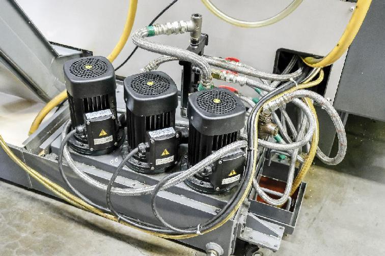 http://www.machinetools247.com/images/machines/16243-Okuma LT-200 MY 9.jpg