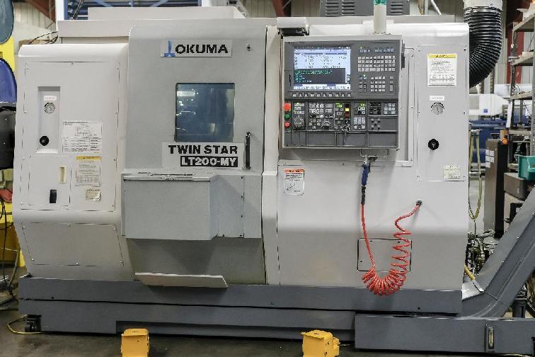 http://www.machinetools247.com/images/machines/16243-Okuma LT-200 MY.jpg