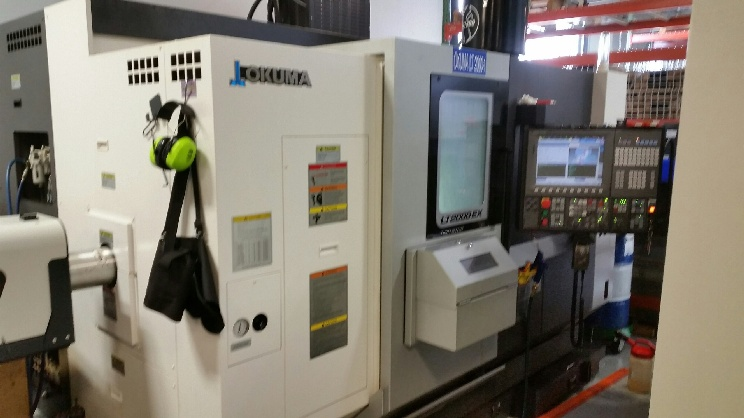 http://www.machinetools247.com/images/machines/16244-Okuma LT-2000 EX BB MY.jpg
