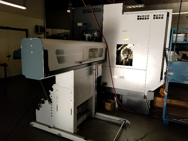 http://www.machinetools247.com/images/machines/16245-Okuma LT-2000 EX MY 1.jpg