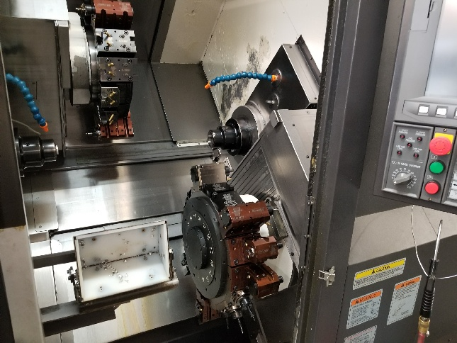 http://www.machinetools247.com/images/machines/16245-Okuma LT-2000 EX MY 3.jpg