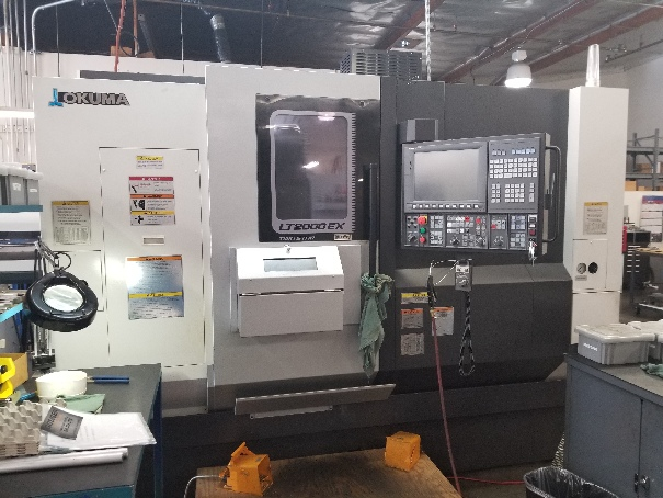 http://www.machinetools247.com/images/machines/16245-Okuma LT-2000 EX MY.jpg