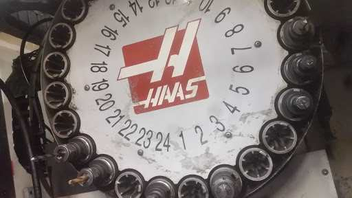 http://www.machinetools247.com/images/machines/16247-Haas EC-400 b.jpg