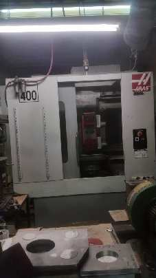 http://www.machinetools247.com/images/machines/16247-Haas EC-400.jpg
