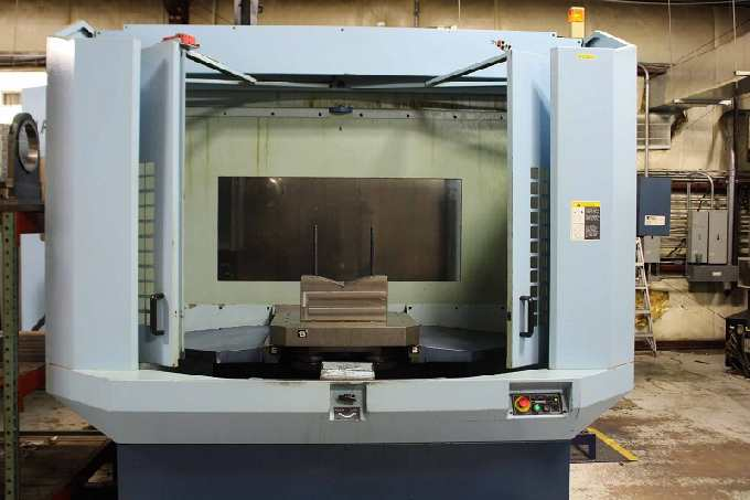 http://www.machinetools247.com/images/machines/16248-Matsuura H-Plus 630 a.jpg