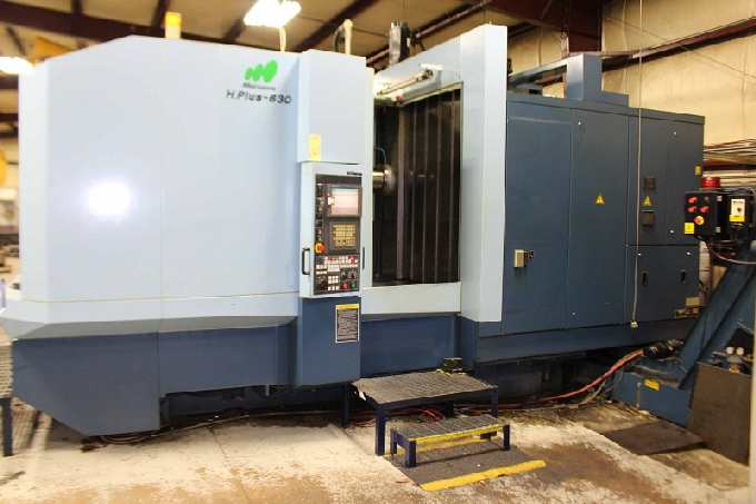 http://www.machinetools247.com/images/machines/16248-Matsuura H-Plus 630.jpg