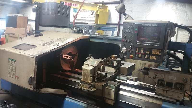 http://www.machinetools247.com/images/machines/16250-Mazak M-5 BB 1500.jpg