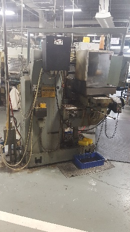 http://www.machinetools247.com/images/machines/16251-Supermax YCM-2H 1.jpeg