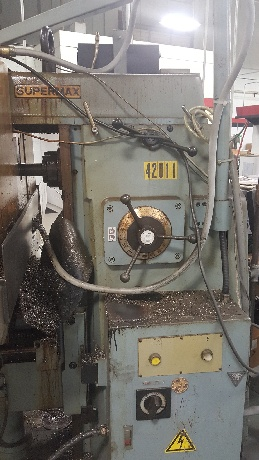 http://www.machinetools247.com/images/machines/16251-Supermax YCM-2H 4.jpeg
