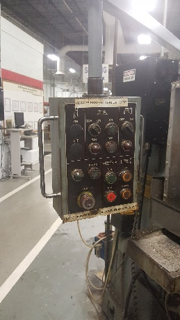 http://www.machinetools247.com/images/machines/16251-Supermax YCM-2H 5.jpeg