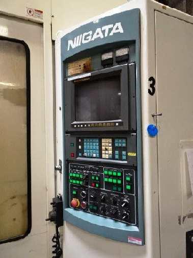 http://www.machinetools247.com/images/machines/16252-Niigata HN-63C 5.jpg