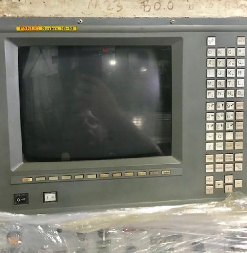 http://www.machinetools247.com/images/machines/16253-Nomura HBA-110T R3 c.jpg