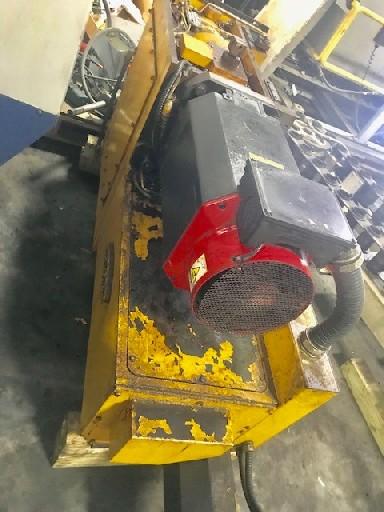 http://www.machinetools247.com/images/machines/16253-Nomura HBA-110T R3 d.jpg
