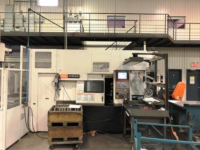 http://www.machinetools247.com/images/machines/16258-Mazak Quick Turn Nexus-250 MY II 1.jpg