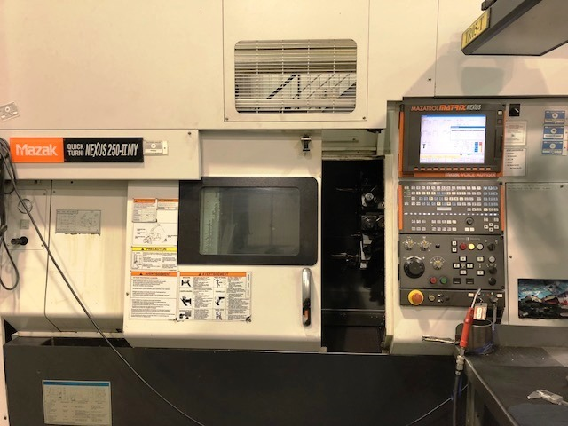 http://www.machinetools247.com/images/machines/16258-Mazak Quick Turn Nexus-250 MY II 2.jpg